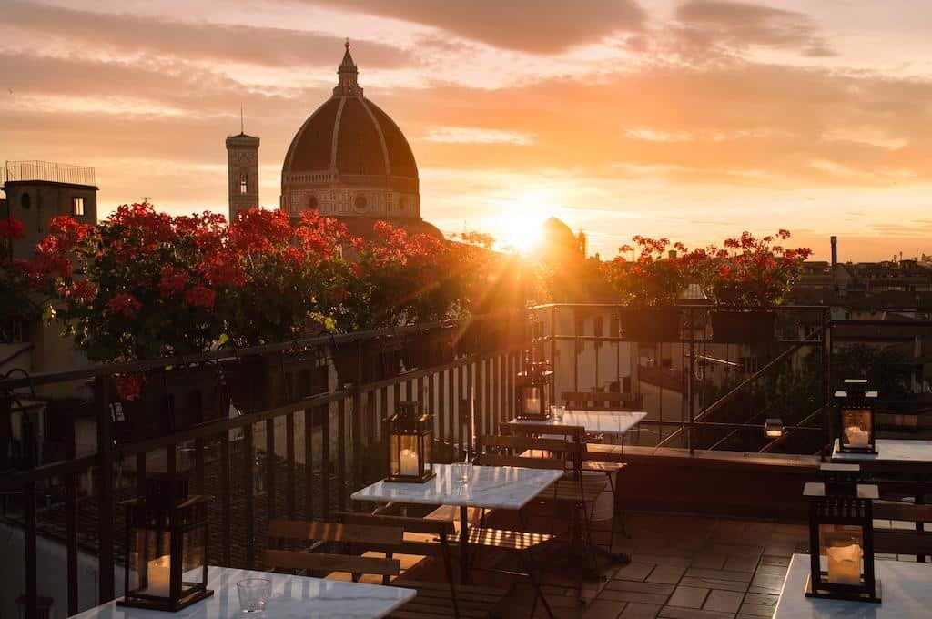 hotele-Florencja